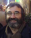 Daniel Bennequin