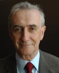 N. Hogan