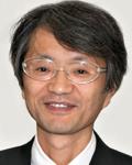 Yoshihiko Nakamura