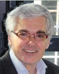 Jean-Paul Laumond