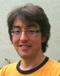 Nicolas Mansard