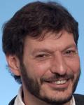 Mario Sznaier