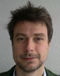 Pierre-Brice Wieber